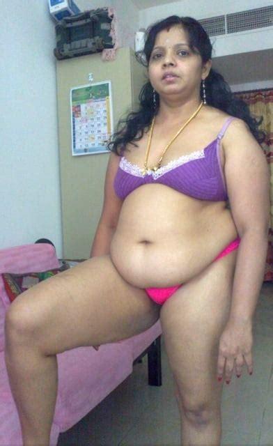 Indian Wife Kamini Aunty 85 Pics Xhamster