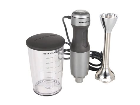 Kitchenaid Immersion Blender Review by 301 Moved Permanently