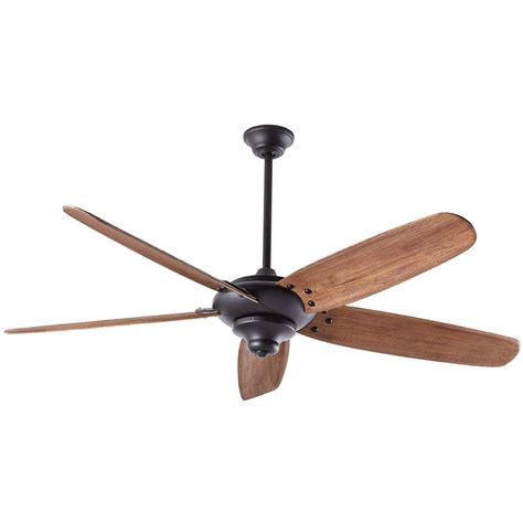 altura 68 inch ceiling fan light kit home decorators collection lighting ceiling fans the