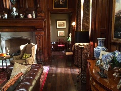 gotham wayne manor bedroom google search log cabin furniture house