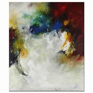 Abstrakte Kunst Kaufen : abstrakte kunst kunstgalerie eventart die kunstmacher ~ Watch28wear.com Haus und Dekorationen