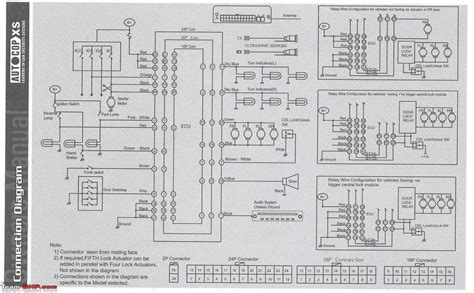 maruti 800 engine diagram autocop xs manual wiring diagram