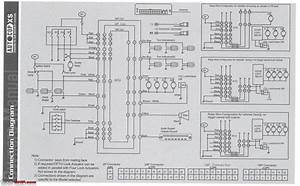 Maruti 800 Engine Diagram Autocop Xs Manual  Wiring Diagram - Team-bhp
