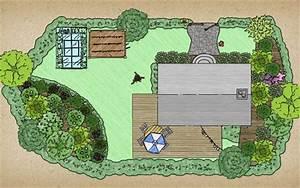 Gartengestaltung Online Kostenlos Planen : online gartenplaner gardena ~ Bigdaddyawards.com Haus und Dekorationen