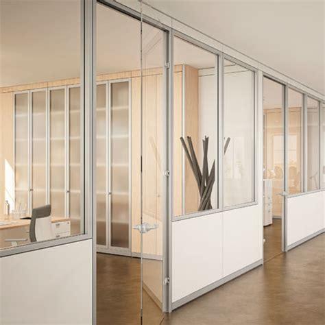 mobili ufficio low cost pareti divisorie ufficio low cost pannelli termoisolanti