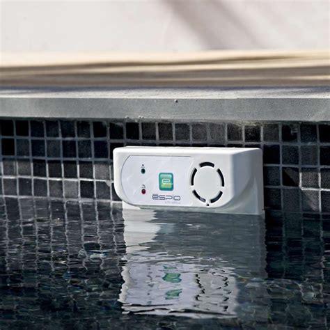 alarme piscine discrete sensor espio alarme piscine immerg 233 e livraison 48h offerte