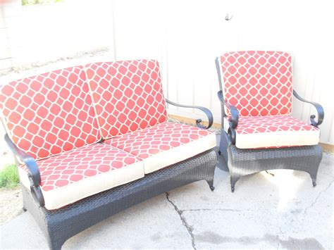 Patio Furniture Upholstery by Chuck Upholstery Furniture Repair In Albuquerque Nm