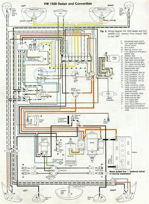1999 vw beetle diagram  3710archivolepees