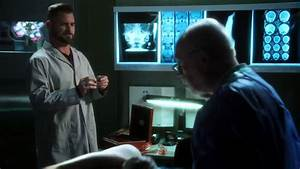 CSI: Crime Scene Investigation - Season 14, episode 11 ...