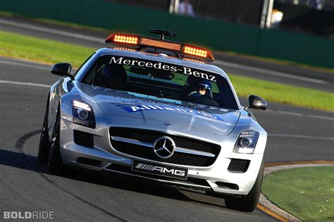 This mod may be published on other websites and forums, but only with this. 2017 Mercedes Benz SLS AMG F1 Safety Car | Car Photos ...