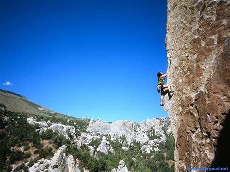 climbing wallpapers