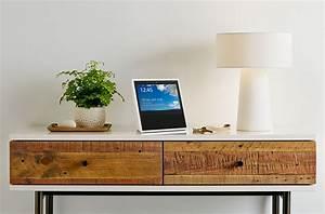 Echo Smart Home : amazon upgrades its line of smart home devices with echo ~ Lizthompson.info Haus und Dekorationen