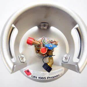 Gewicht 11 Kg Gasflasche : gasflasche alugas 11 kg wiederbef llbar ~ Jslefanu.com Haus und Dekorationen