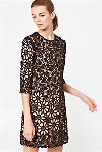 winter wedding guest outfits topshop boutique autumn With winter wedding guest dress