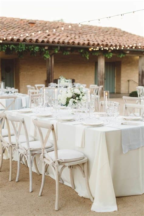 table and linen rentals 17 best ideas about table linen rentals on pinterest