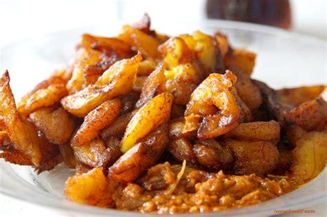 cuisine gastronomie negronews gastronomie