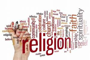 Ten Reasons Humans Created Religion - Part A