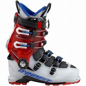 Dynafit Ski Boot Size Chart Dynafit Radical Cr Ski Boot Men 39 S Backcountry Com