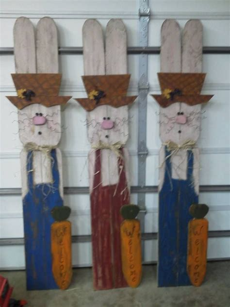 and craft ideas 4024 best images about diy primitive crafts on 6869