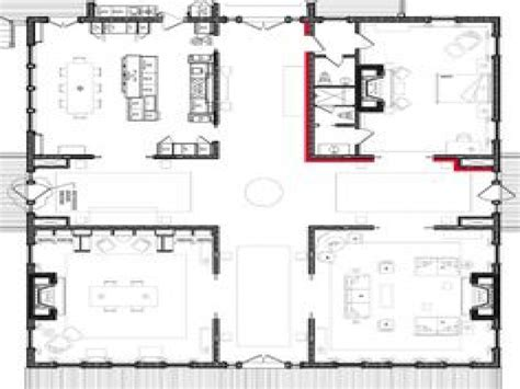 southern plantation floor plans southern plantations home floor plans house design plans