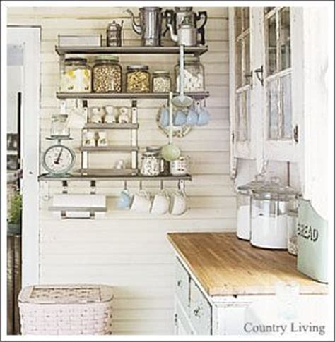 country cottage kitchen accessories create a country cottage style kitchen 5951