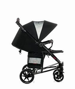 Moon Flac Sport : moon buggy flac special buy at kidsroom strollers ~ Orissabook.com Haus und Dekorationen