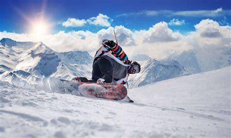 bureau de poste ales chalet mounier les 2 alpes 28 images chalet odalys