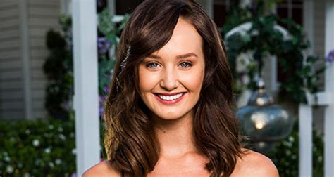 The Bachelor Australia: Who is Emily?