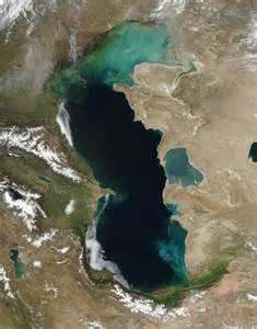 iranische küche 63 iranians drowned in caspian sea in four months flüchtlingshilfe iran e v 2010
