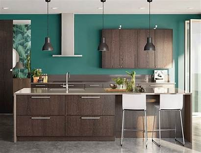 Ikea Kitchen Event Starts Today Save Milled