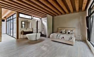 open bathroom designs 5 reasons to choose an open bathroom design