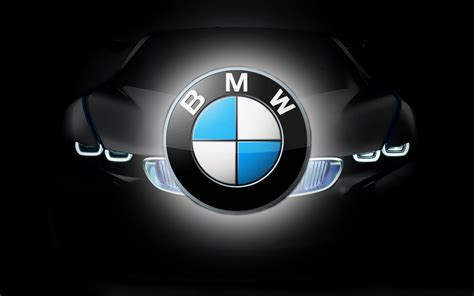 HD wallpapers bmw logo wallpaper hd iphone