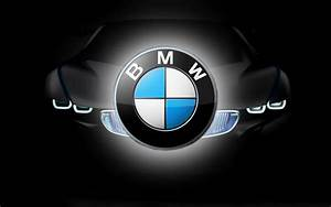 Bmw, Logo, Wallpapers, Pictures, Images