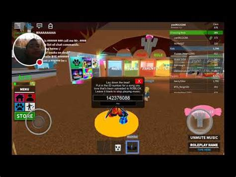 Its Everyday Bro Music Id Roblox Chilangomadrid Com