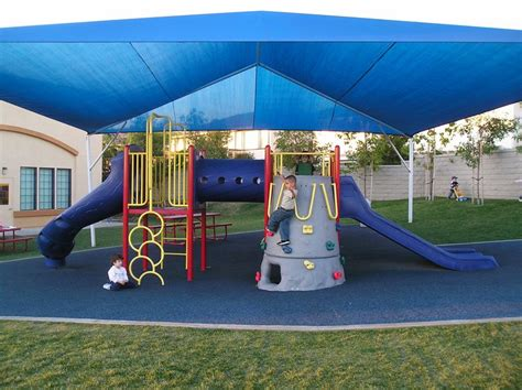 get the complete guidelines for daycare playground in here 785 | 3f860da40f8fe187120bc3c69c9f2478