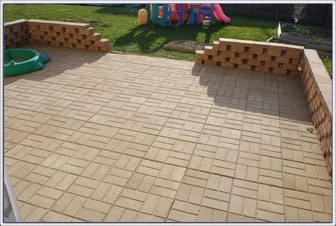 Patio Blocks by Landscape Patio Menards Patio Blocks For Cozy Your