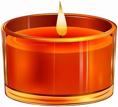 Candle Clip Cup Clipart Candles Clipartpng Transparent