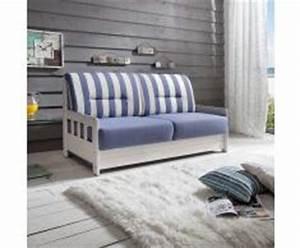 Günstige Sofas Mit Schlaffunktion : sofa mit schlaffunktion g nstige sofas mit schlaffunktion bei livingo kaufen ~ Bigdaddyawards.com Haus und Dekorationen