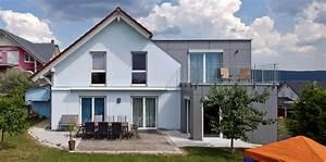 Fertighaus Mit Anbau : kreativer ausweg aus dem anbau dilemma wohnen ~ Lizthompson.info Haus und Dekorationen