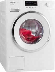 Miele Wmf 121 Wps Test : miele wmf 121 wps waschmaschine im test 2018 ~ Bigdaddyawards.com Haus und Dekorationen