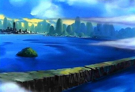 cape suzette disney wiki fandom powered  wikia