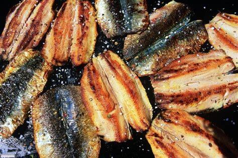 que cuisiner a la plancha que cuisiner a la plancha 28 images tian 224 la