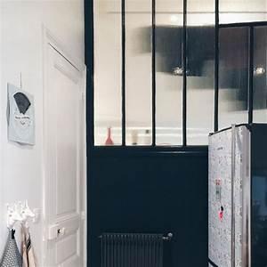 Peindre Un Radiateur En Fonte : peindre un radiateur en fonte 7 radiateur fonte sur ~ Dailycaller-alerts.com Idées de Décoration