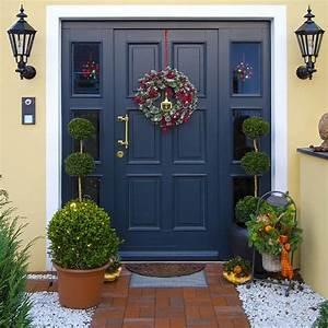 Porte Occasion Maison : porte de maison alu pvc bois couleurs ral vitr e ~ Medecine-chirurgie-esthetiques.com Avis de Voitures