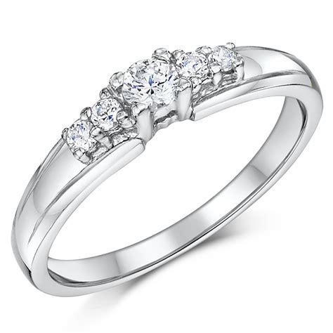 cobalt  stone solitaire engagement mm bridal set rings