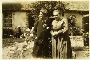 James Joyce Essays creative writing psu dvc creative writing creative writing camps texas