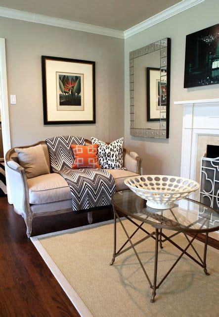 greige paint colors behr wheat bread living room ideas