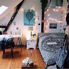 Best 25+ Cozy Teen Bedroom Ideas On Pinterest Cozy