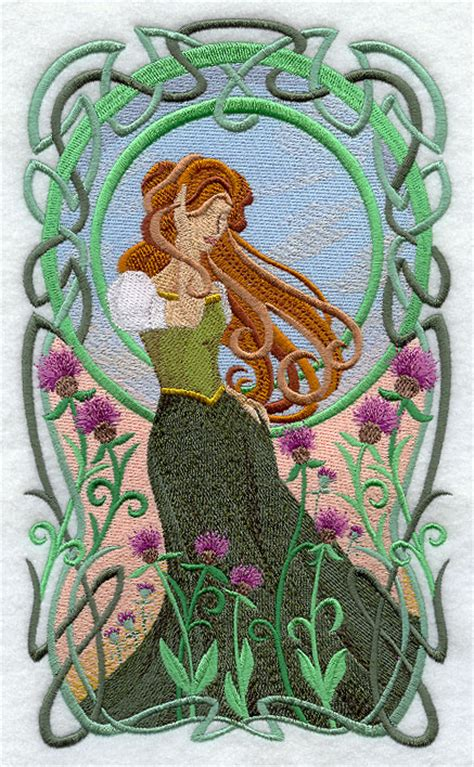 machine embroidery designs  embroidery library