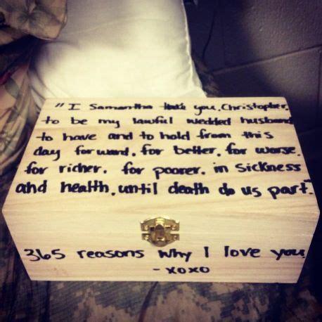 reasons   love  husband  reason